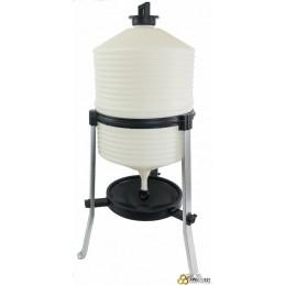 Abreuvoir 30 litres
