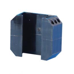 Espace hoffman plastique X100