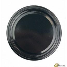 Capsule to63 noire