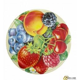 Capsule to63 fruit