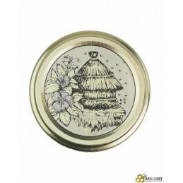 Capsule to63 ruche