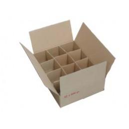 Carton 12x250g to63
