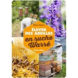 Livre elever des abeilles...