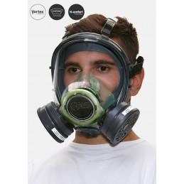 Masque integral bls5600