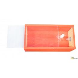 Piege frelon asiatique red...