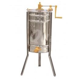 Extracteur manuel d4-2 quarti