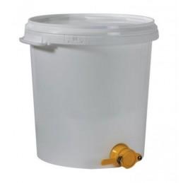 Maturateur 40kg plastique