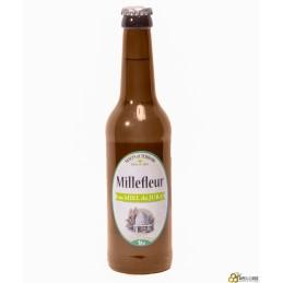 Biere millefleur 33cl