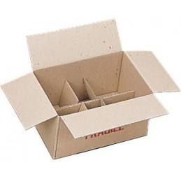 Carton 12x500g to82
