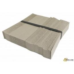 Carton thymol paquet de 100