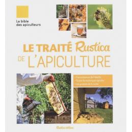 Le traite rustica  apiculture