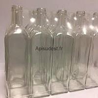 bouteille Marasca