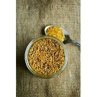 compléments alimentaires pour abeille