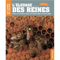 librairie apiculture